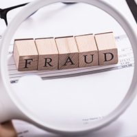 Invoice Fraud Cost