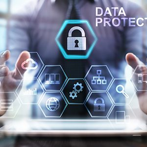 Remember To Pay The Annual Data Protection Charge