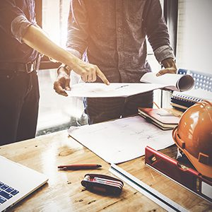 Construction Businesses Only Have Weeks Left To Prepare For The VAT Reverse Charge
