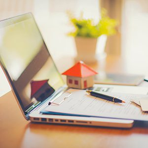Principal Private Residence Relief And Lettings Relief Changes Due In April 2020