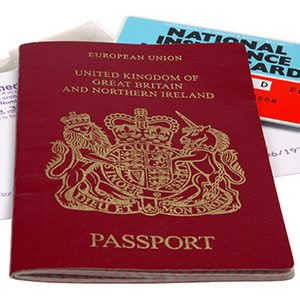 Overseas Employees NICS Liability