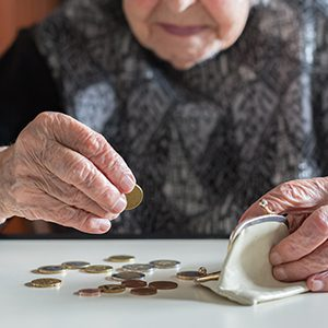 Pension-holders-to-be
