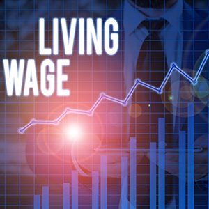 reminder-national-living-wage_
