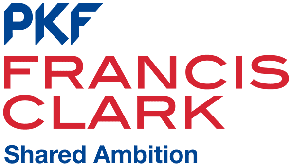PKF Francis Clark Corporate Finance