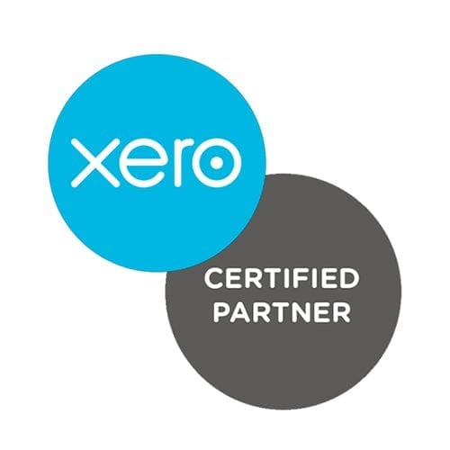 Xero-certified-partner