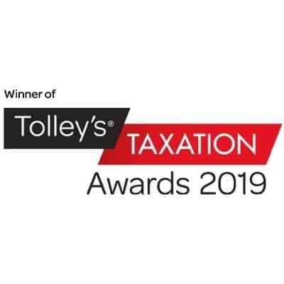 TolleyTaxationAwards_2019_1_Winner_CMYK